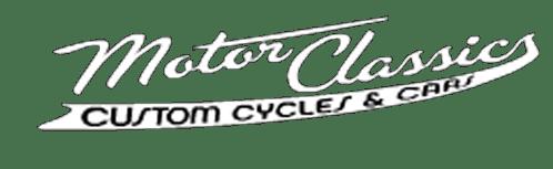 Motor Classics